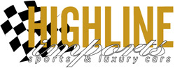 Highline Imports Logo